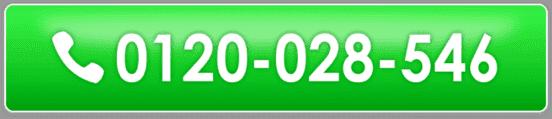 0120-028-546