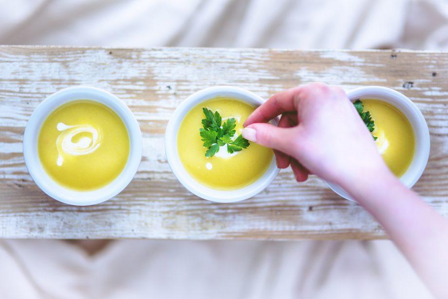 在宅介護で不安の多い栄養ケアのサポート基礎知識