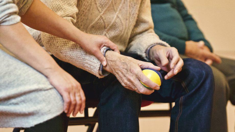 在宅利用できる介護サービスの種類と特徴を紹介