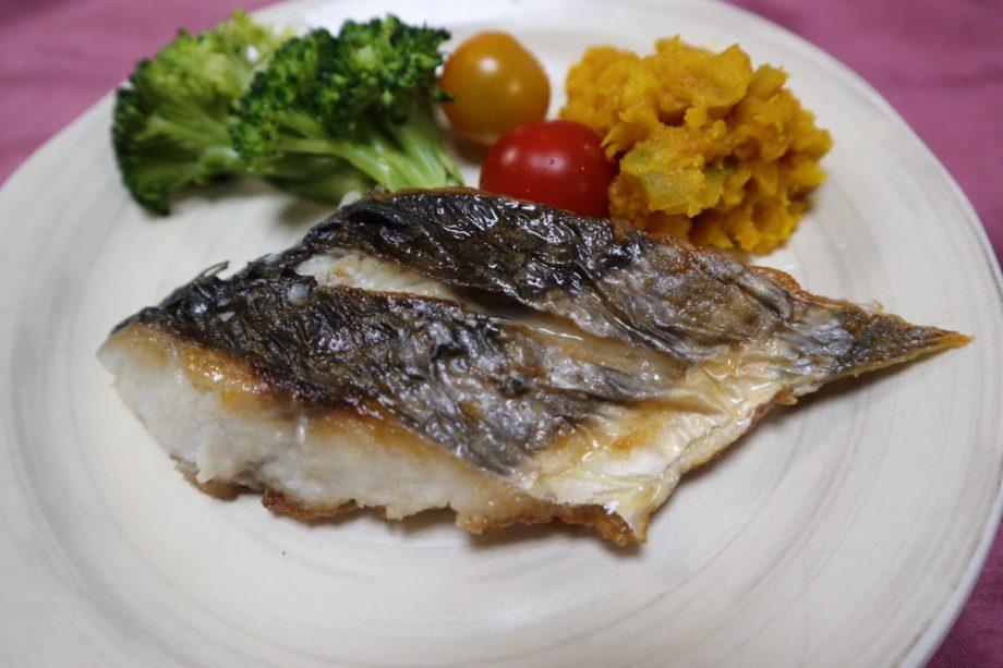 介護食を作る時の食中毒予防ポイント