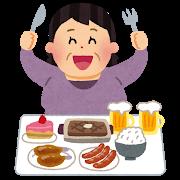 高齢者と糖尿病
