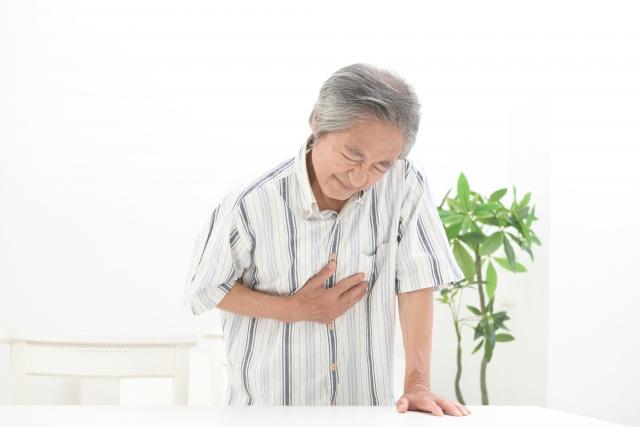 胃切除後の介護食?食事療法や注意点、調理法解説