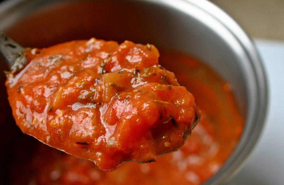 季節の養生 介護食レシピ ~高血圧の方にもおすすめ 第五の味覚 うま味を生かして初夏の低塩分レシピ〜