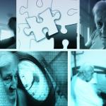 認知症の家族を介護するとき役立つ症状の特徴と対処方法