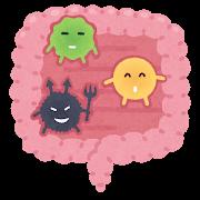 高齢者と腸内細菌 基本編