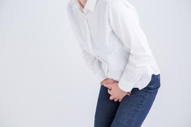 【3大激痛】尿管結石って?原因や治療法、食事療法について詳しく解説!