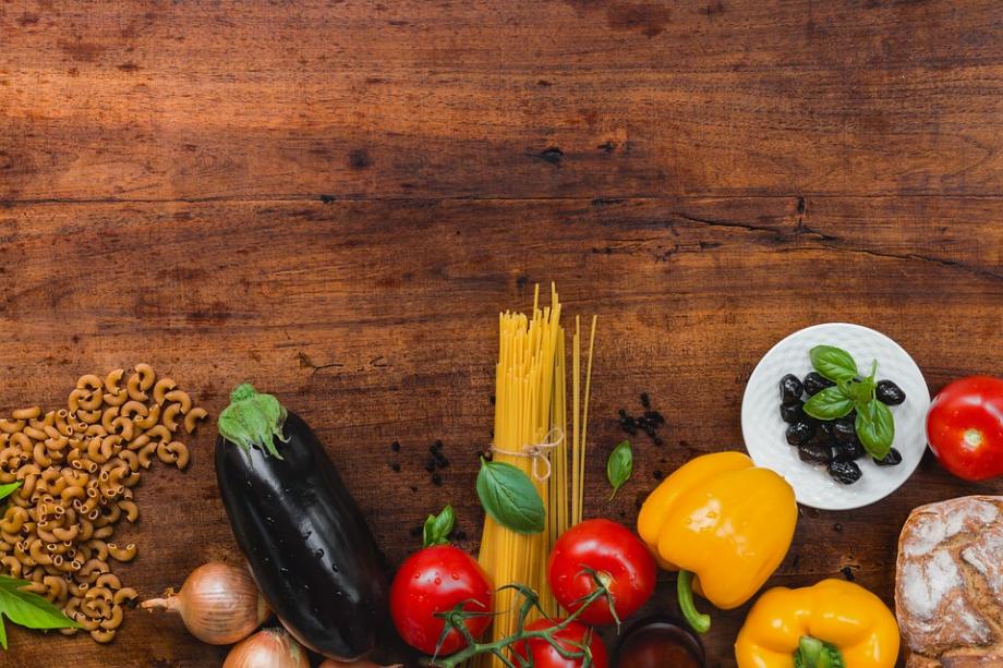 透析中の方が気になる食と宅配弁当について