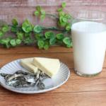 高齢者に多い骨粗しょう症って?予防のための食事療法について詳しく解説!