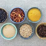 腎臓病が気になる人の食事と宅配利用について