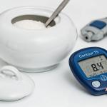 糖尿病で血糖値が高い方のための食事と宅配弁当活用方法