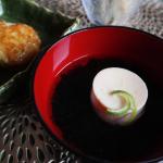食事を楽しむために、食欲不振を解消する方法とレシピ