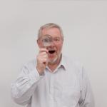 白内障は予防ができる!?高齢者に多い目の病気について解説