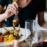 尿酸値が下がりやすい食事とは?痛風の対策
