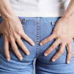 高齢者の「痔」の特徴とは?食事や生活習慣で痔は良くなる!?