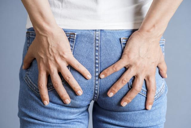 高齢者の「痔」の特徴とは?食事や生活習慣で良くなる!?