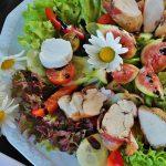サラダチキンがダイエットにおすすめといわれる理由を解説