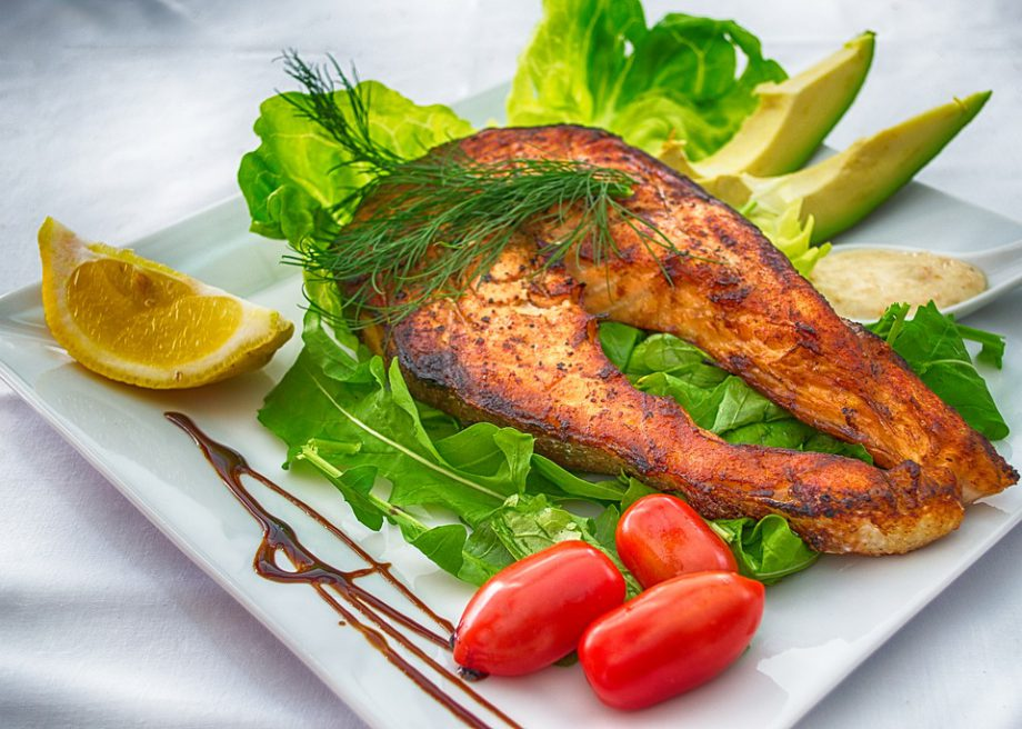 高血圧を下げる、毎日の新しい食事法