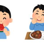 味覚のメカニズムと健康の関係