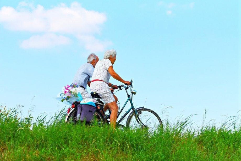 ナットウキナーゼやおすすめ食材の効果、血管を強くする食べ方!