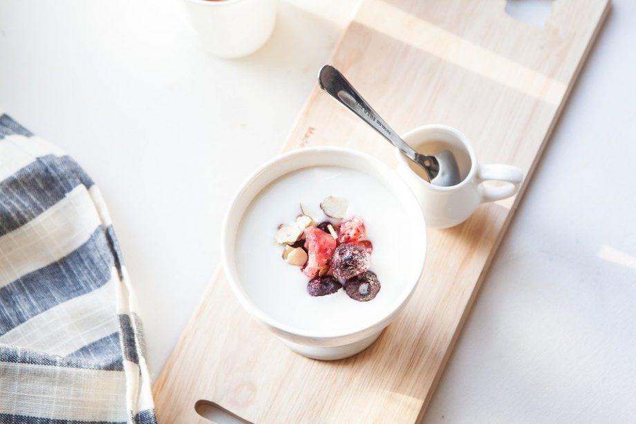 免疫力をアップするガセリ菌や納豆などおすすめ食材の効果とは
