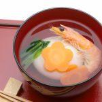 お雑煮の由来や様々なレシピ、関東と関西の違いとは!?