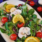 オルニチンなど腎臓病や糖尿病予防に良いと言われる食品や栄養素