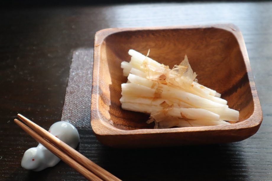 寒さで動きたくなくなる冬を元気に 冬に食べたい精がつく食べ物とレシピ