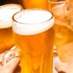 【お酒の糖質量ランキング!】糖質制限がもたらす健康効果とは?