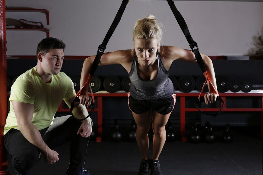 運動前の食事が大切な理由と栄養素とは