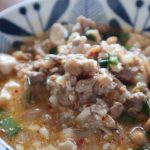納豆嫌いを克服する食べやすいメニュー