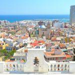 地中海沿岸の食事「地中海食」は健康に効果的!?
