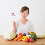 身体に悪い食べ合わせは発がん性物質を産生する!?