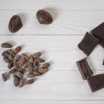 チョコレートの成分がコレステロールの改善に注目される理由とは