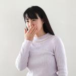 口臭の原因と改善方法とは?口臭の裏には病気が潜んでいる可能性も!?