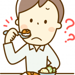 認知症にも!?嗅覚障害とは?原因や治療法などを解説!