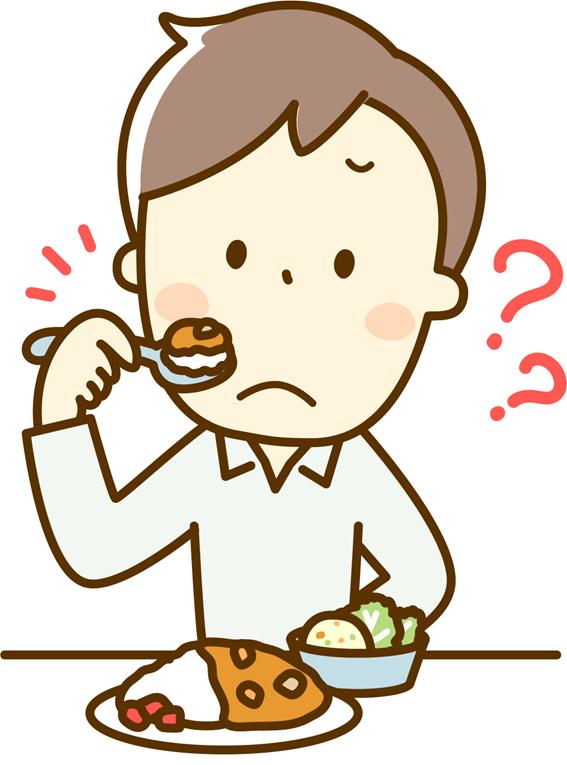 においが分からない!?嗅覚障害とは?原因や治療法などを解説!