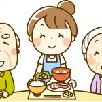 宅配弁当を活用しよう!自宅でソフト食を取り入れる際のポイント
