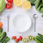 紫外線対策に効果的な食材とは?