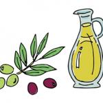 美容と健康にいい油とは?