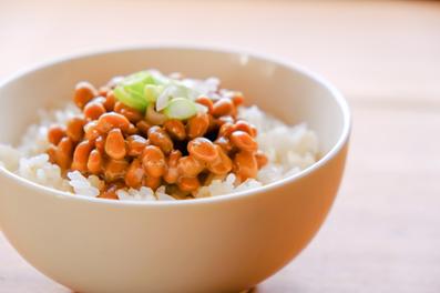 健康な体を作る!発酵食品の健康効果と効果的な食べ方