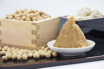 発酵食品の特徴と効果