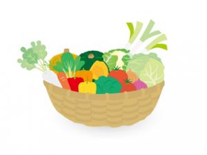 糖化と酸化に効果的な栄養素