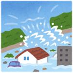 高齢者に必要な水害対策とは