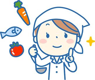 貧血予防に効果的な栄養素
