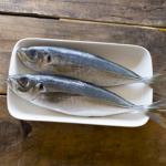 生活習慣病予防にも!青背魚の栄養と食べ方のポイント