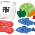 冷凍食品でも十分に栄養がとれる!?「10食品群」について