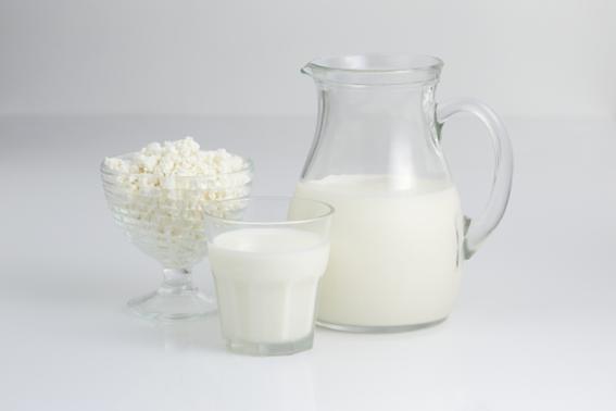 乳糖不耐症は注意が必要!牛乳と認知症の関係性