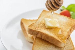糖質をとりすぎた場合や不足した場合はどうなる?