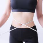 基礎代謝を上げる方法|痩せにくくなってきたと感じたら