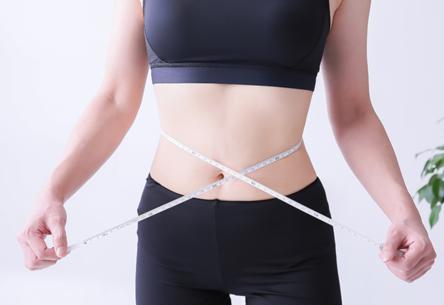 痩せにくくなってきたと感じたら!基礎代謝を上げる方法
